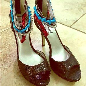 Gorgeous Sandals! 👡